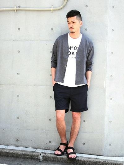 2016-6-Mensfashion-summer-shoes-011