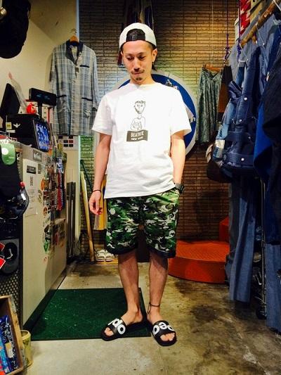 2016-6-Mensfashion-summer-shoes-017