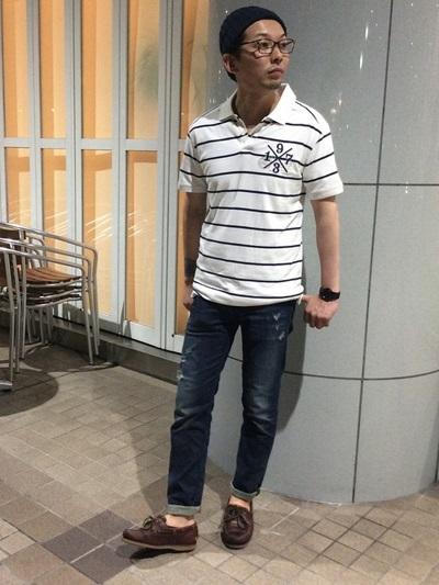 2016-6-Mensfashion-summer-shoes-018