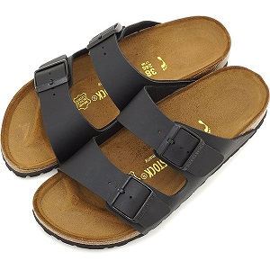 2016-6-Mensfashion-summer-shoes-024