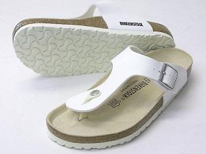 2016-6-Mensfashion-summer-shoes-025