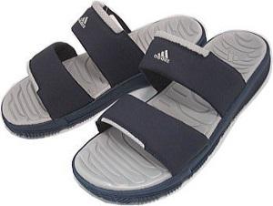 2016-6-Mensfashion-summer-shoes-027
