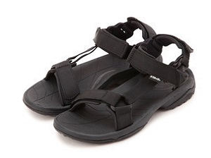2016-6-Mensfashion-summer-shoes-029