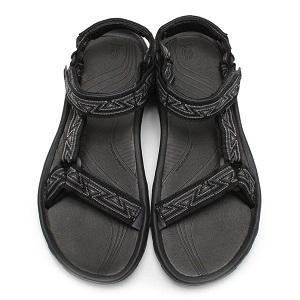 2016-6-Mensfashion-summer-shoes-030