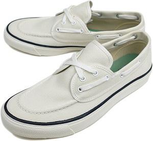 2016-6-Mensfashion-summer-shoes-032