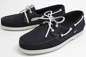 2016-6-Mensfashion-summer-shoes-035