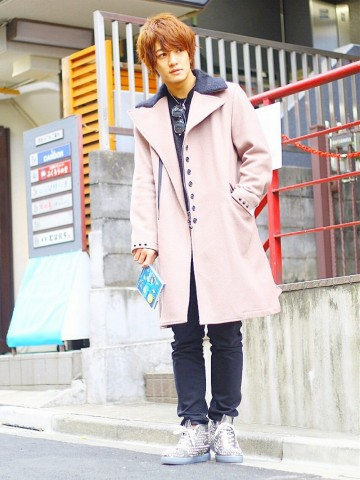 2016-04-springsummer-fashion-2-15