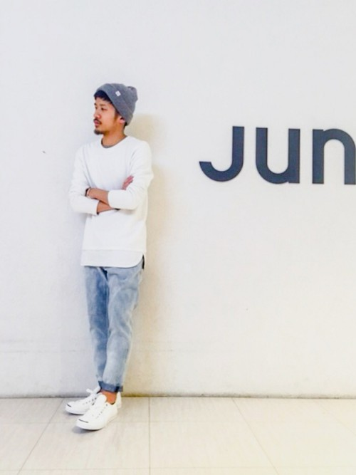 201604_summer-jeans-coordinate_007