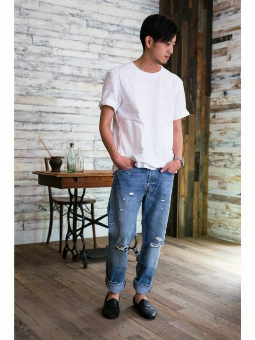 201604_summer-jeans-coordinate_008