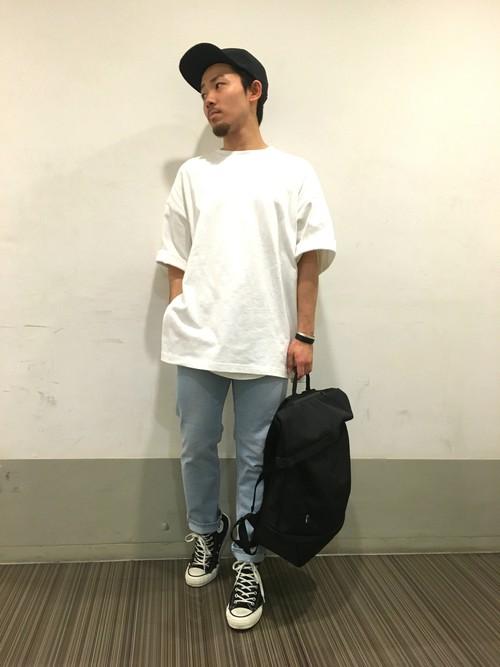 201604_summer-jeans-coordinate_004