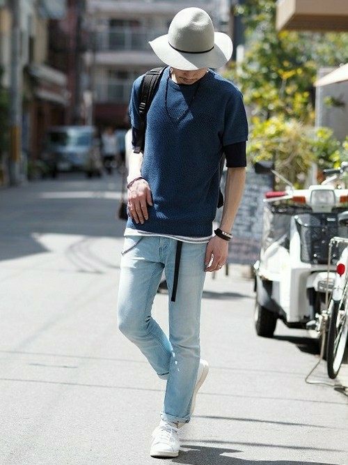 201604_summer-jeans-coordinate_006