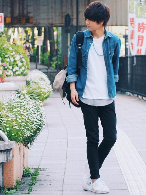 201605_mens-casual-fashion-manual_008