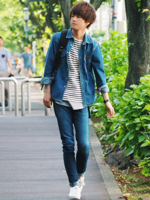 201605_mens-casual-fashion-manual_007