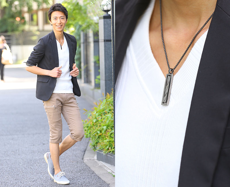 accessory-mensfashion-item-10-2