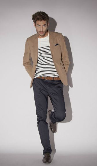 beige-jacket-recommend-coordinate-10-12