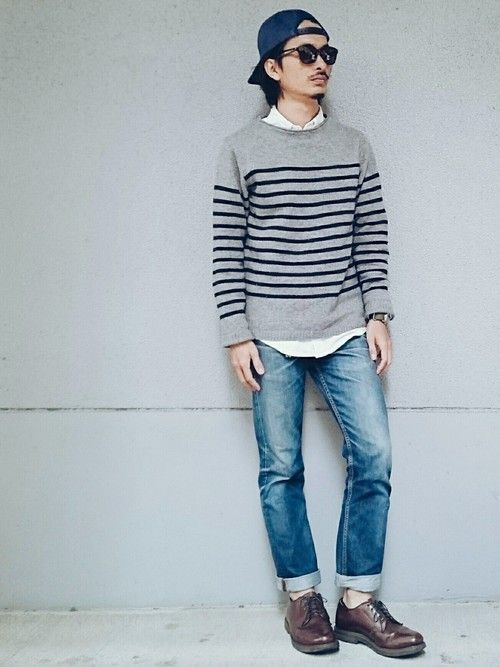 fashionable-mens-border-coordinate-recommend-10-9