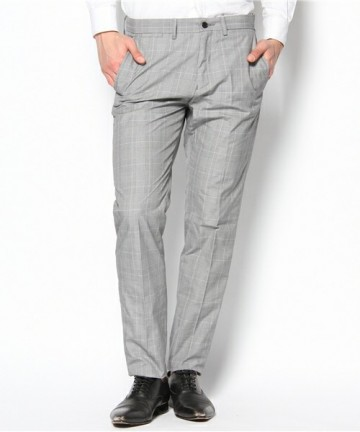 2016-05-coolbiz-pants11