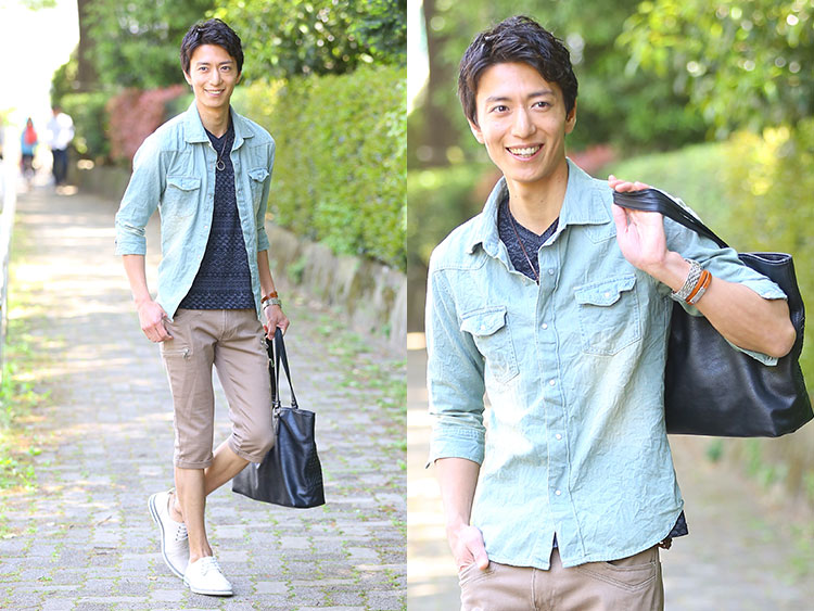 denim-shirt-recommend-coordinate-10-6