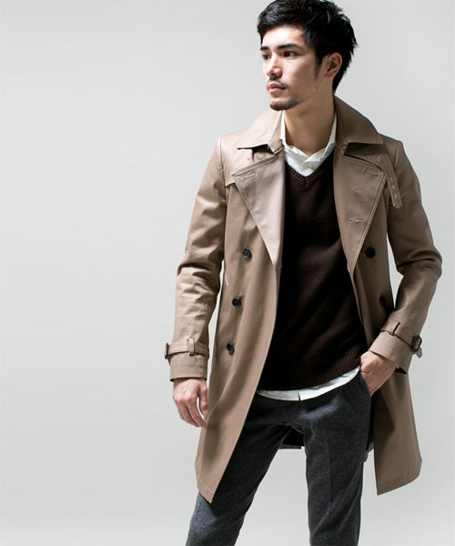 2016-new-college-students-recommend-mens-fashion-2