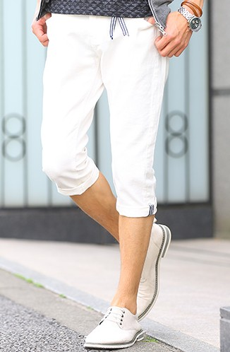 simple-fashion-mens-recommend-10-10