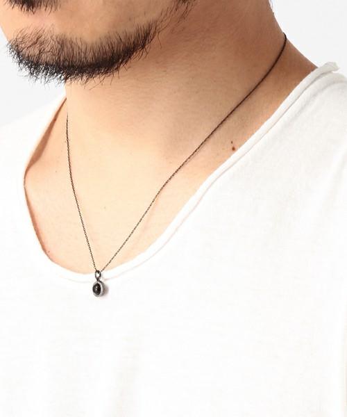 accessory-mensfashion-item-10-18