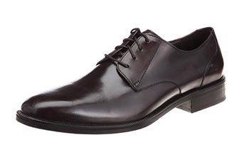 2016-05-business-shoes27