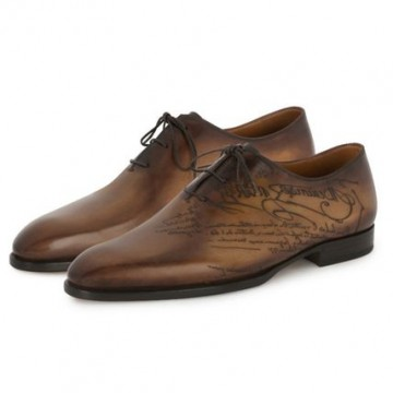 2016-05-business-shoes14