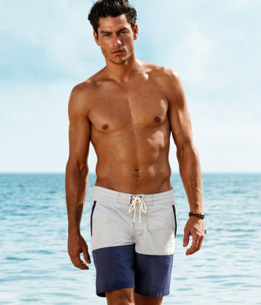 mens-swimwear-popularity-10-2