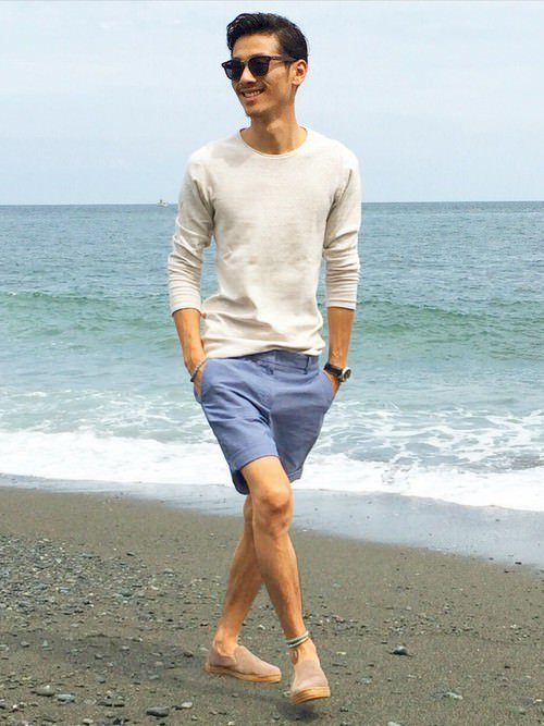 mens-summer-knit-recommend-coordinate-10-11