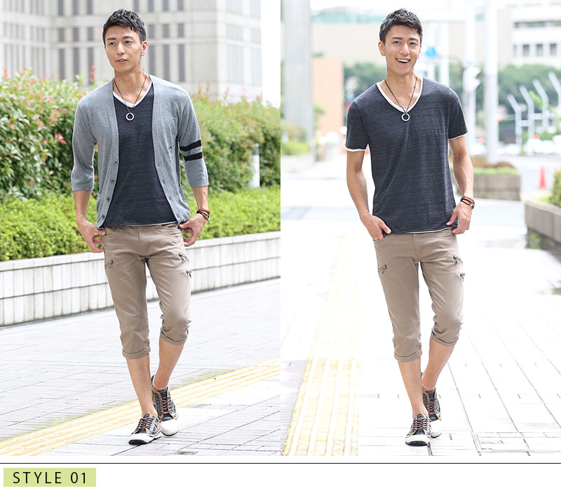 layered-style-recommend-coordinate-10-6