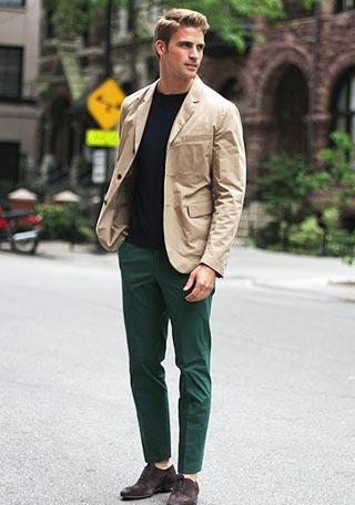 beige-jacket-recommend-coordinate-10-8
