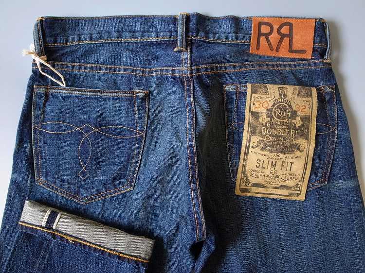 201605_jeans-brand-9_024
