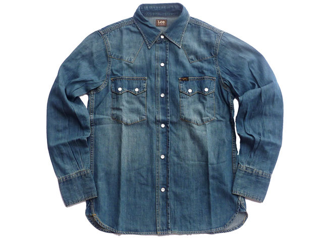 denim-shirt-recommend-coordinate-10-1
