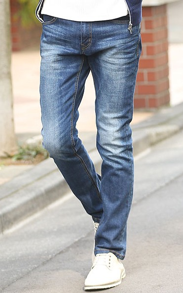 simple-fashion-mens-recommend-10-8