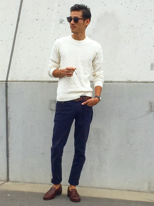 mens-summer-knit-recommend-coordinate-10-14