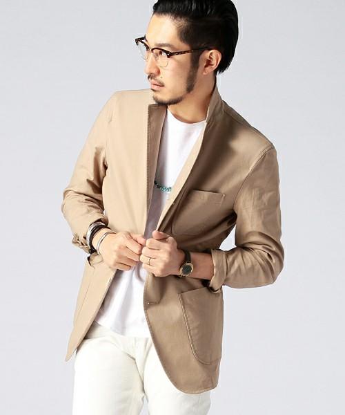 beige-jacket-recommend-coordinate-10-3
