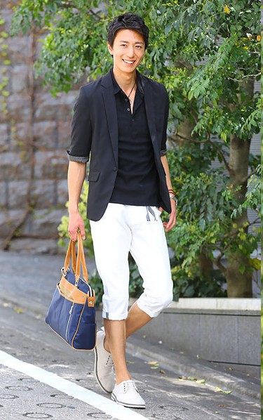 simple-fashion-mens-recommend-10-1
