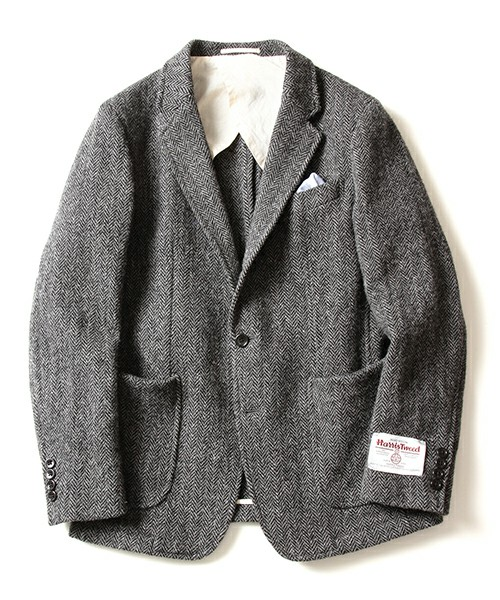 mens-tweedjacket-recommmend-coordinate-10-2
