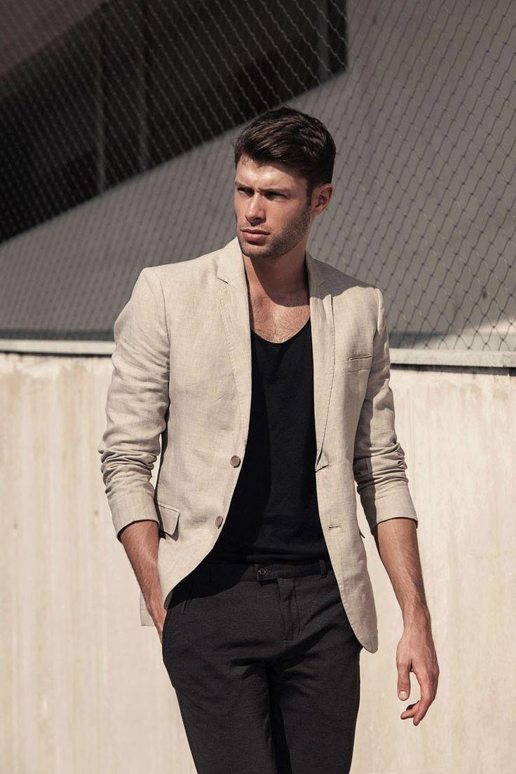 beige-jacket-recommend-coordinate-10-4