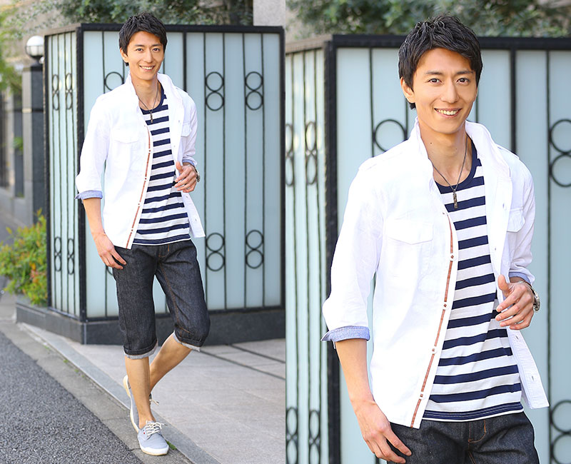 201605_mens-casual-fashion-manual_000