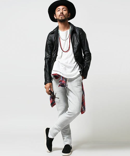 simple-fashion-mens-recommend-10-21