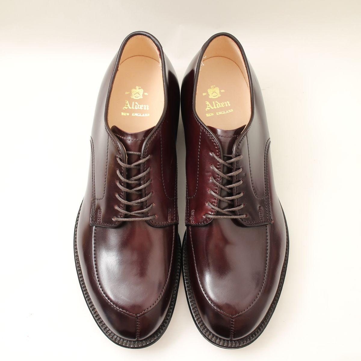 2016-05-business-shoes25