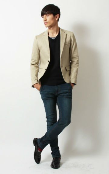 beige-jacket-recommend-coordinate-10-15