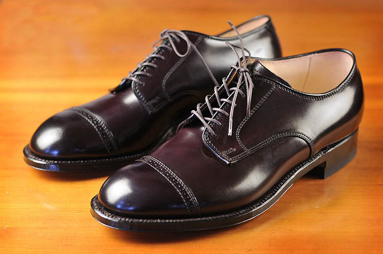 2016-05-business-shoes60