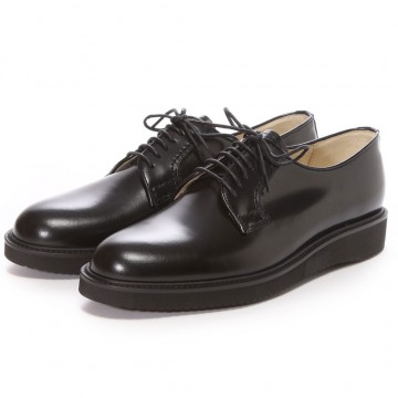 2016-05-business-shoes45