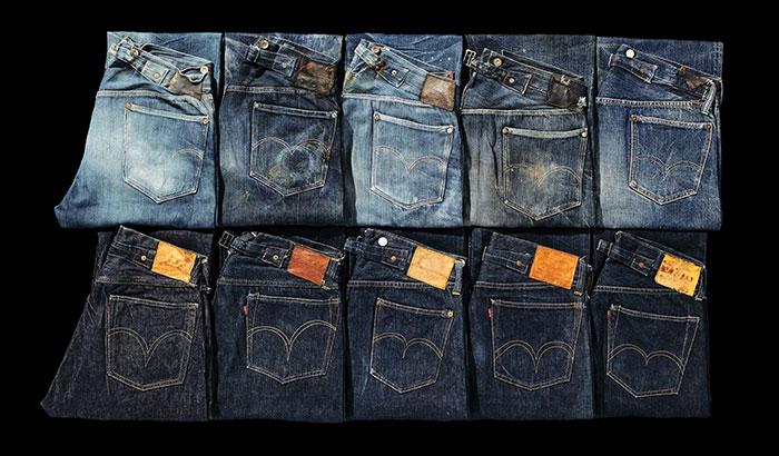 201605_jeans-brand-9_002
