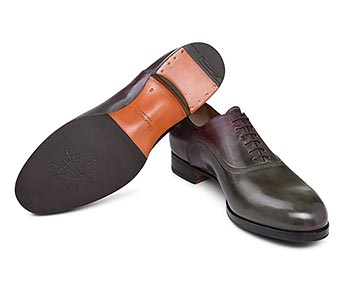 2016-05-business-shoes29