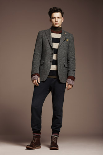 mens-tweedjacket-recommmend-coordinate-10-10