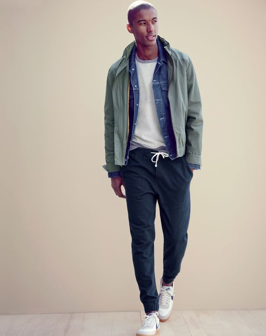 layered-style-recommend-coordinate-10-8