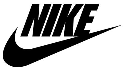 NIKE(ナイキ)  ロゴ